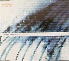 Wamdue Project Where do we go? (1998) [Maxi-CD]