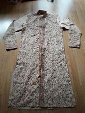 Bollywood Fancy Dress Garmet, Size 38