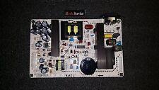 DYNEX DX-32L150A11 POWER SUPPLY 6KS0072010  !