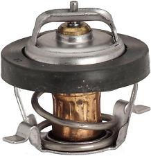 Gates 33299 195f Original Equipment Thermostat