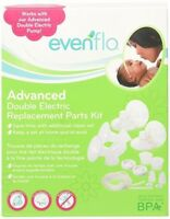 Evenflo Feeding Advanced Pump Replacement Parts Kit