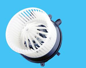 Brand New HVAC Blower Motor For Audi/Volkswagen Models OEM# 8D1-820-021B