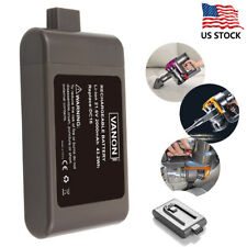 For Dyson Vacuum Cleaner DC16 Replacement Battery BP-01 12097 21.6Volt Li-ion US