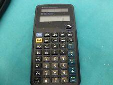 TI-36X Texas Instruments Scientific Solar Calculator  36x