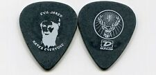 Bloodhound Gang 2005 Fine Tour Guitar Pick Jared Hasselhoff custom concert stage