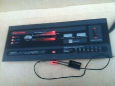 Proform Pro Form Treadmill Display Console 385 C Rt Et-1529Pf