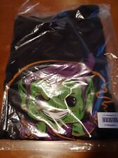 Funko Pop! Marvel 80 Years Green Goblin (Xl) T-Shirt Collector Corp Exclusive