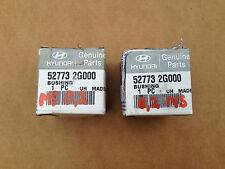 527732G000 Kia Sportage 3 Hyundai Tucson Bj. ab 2010 Lager Lagerbuchsen hinten