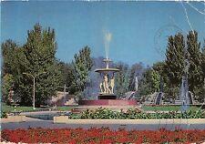 BR23224 Rostov  russia