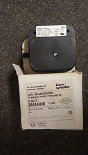 KROM SCHRODER DL10ET  AIR pressure switch
