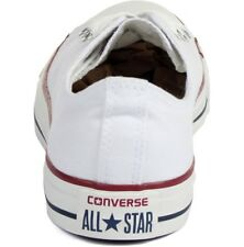 Converse Women's (0 to 12 in.) Flats & Oxfords for sale   eBay