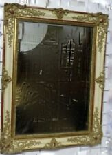 Mirror Italian Antique Mirrors
