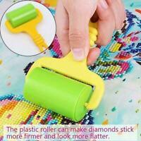 5D Diamond Drawing Roller Tool DIY Kunst Handmade Roller Großhandel Tool F2B6