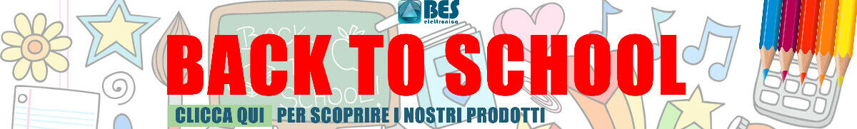 Bes Elettronica