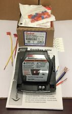Beckett Hvac Parts For Sale Ebay. Beckett Genisys 7505 120v Oil Burner Control 7505b1500u. Wiring. Beckett Oil Burner Control Wiring Diagram 7505 At Scoala.co