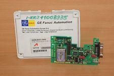 GE Fanuc Automation A20B-8001-0500