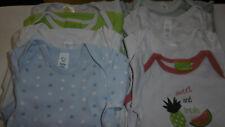 Baby-Body's  als Paket