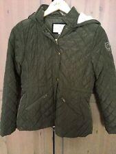 Manteaux, vestes et tenues de neige en polyester pour fille de 2 à 16 ans Hiver 12 - 13 ans