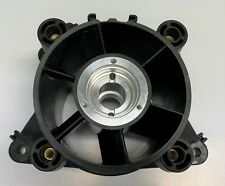 204160055 BRP SeaDoo Impeller Housing NOS