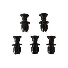 Honda VTR1000 SP1/2 00-07 Fairing Plastic Rivet Pull Latch clips (89)