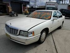 Driver Left Fender Fits 97-99 DEVILLE 149963