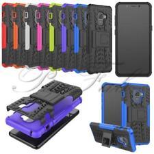 Étuis, housses et coques etuis portefeuilles bleus Pour Samsung Galaxy A8 pour téléphone mobile et assistant personnel (PDA)