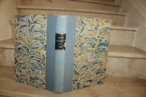 mode pratique année 1922 complète relié en 52 n° avec couvertures conservées