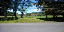 Finca in Costa Rica 95.952,80 qm2