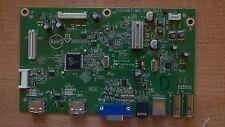 DELL 715G6963-M01-000-0H4I Main board