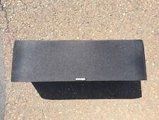 Paradigm Center Speaker INSP 15 Bookshelf Speaker Magne-shield