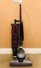 Kirby G5 Bagged Upright Vacuum Cleaner