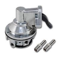 Speedway Motors SBC Mechanical High Volume Fuel Pump Kit