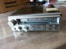 Pioneer Component KP-909