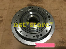 For used Harmonic Drive SHF-40-100 Reducer High torque hollow type 1:100