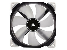 Corsair ML140 PRO LED 140mm Cooling Fan - White