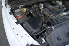 Injen Evolution Cold Air Intake For 10-12 Dodge Ram 2500 3500 6.7L Turbo Diesel