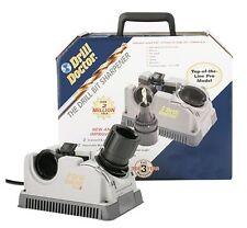 Drill Doctor DD750X Dd750x Drill Bit Sharpener