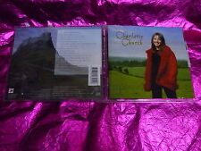 CHARLOTTE CHURCH : (CD, 17 TRACKS, 2000)
