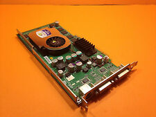 NVIDIA Quadro FX1300 128 MB PCI-E x16, DirectX 9.0 Video Card 180-10268-0000-A0