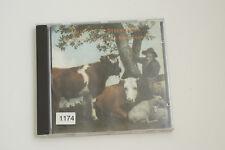 Muziek in de Nederlanden   Ton Koopman, Amsterdams Barok Ensemble   CD