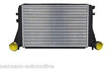 INTERCOOLER VW SCIROCCO 2,0 TDI TSI 2008- 3C0145805R 1K0145803T 1K0145805G