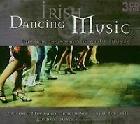 Irish Dancing von Various | CD | Zustand gut