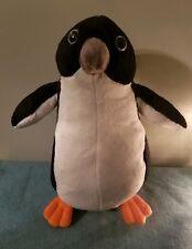 Kohls Cares Skippy Jon Jones Tuxedo penguin 11 inch