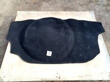 TOYOTA CELICA ST205 GT4 94-99 2.0 3SGTE boot carpet