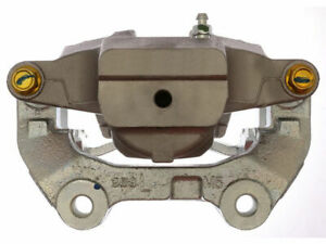 For 2009-2017 Chevrolet Traverse Brake Caliper Rear Left Raybestos 89864HZ 2010