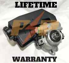 NEW Power Steering Pump 52087871 For 96-03 Jeep Cherokee TJ Wrangler 20-38771