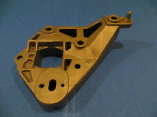 7700795740 Supporto motore Support moteur Engine mount Renault Clio