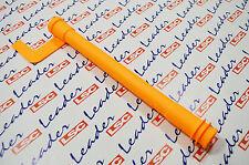 Seat Altea/Ibiza/Leon & Toledo 1.9 TDi Dipstick Guide Tube 038 103 663C New