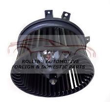 HVAC A/C Heater Blower Fan Motor New OEM 23150830