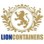 Lion Containers Ltd